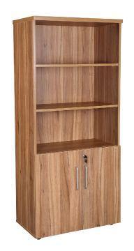 Combo cupboard 1