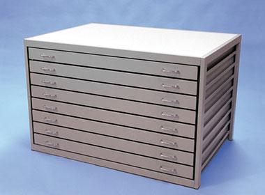 plan chest 1