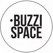 BuzziSpace Studio