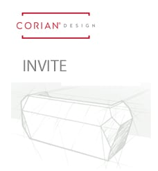 Corian Desk Footer Images