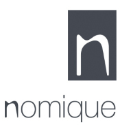 Nomique Logo
