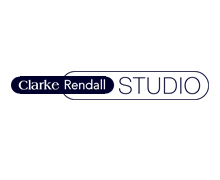 CR-Studio-logo-web-new
