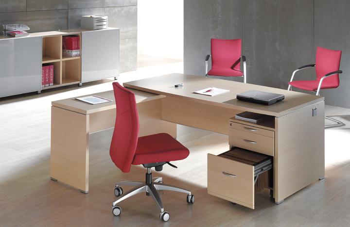 Footer Caba Desk
