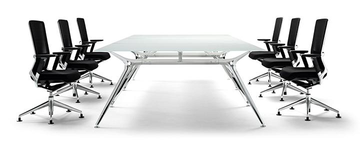 Arkitek Table Rectangular
