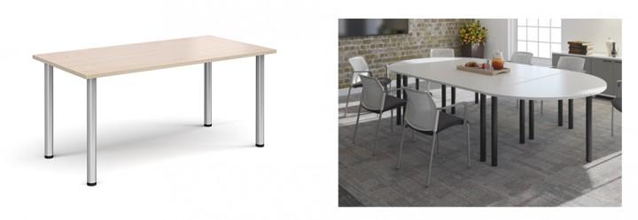 Raste Meeting Table