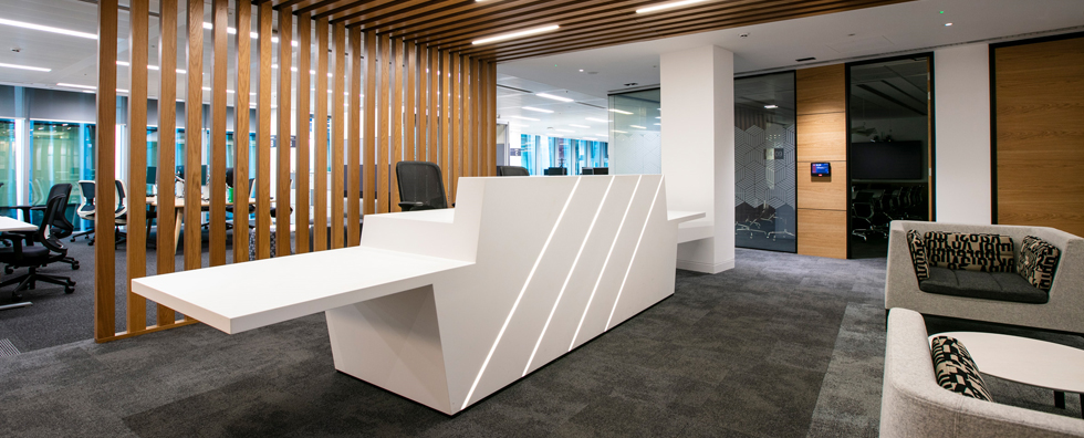 Accessible-Reception-Desk-Office-Reality
