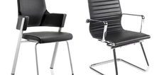 Executive Visitors Chairs