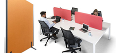 Pricebuster Office Screens