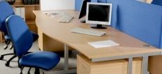 Momento Next Day Office Furniture