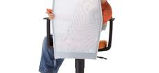 Kids & Teens Swivel Chairs
