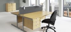Draycott Office Furniture