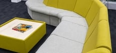 Forum Modular Seating