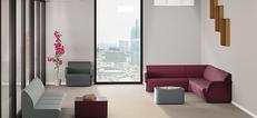 Relax Modular Seating