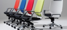 Next Day Operator Chairs