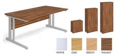 Vespa Value Office Furniture