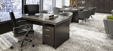 Conquesto Executive Furniture