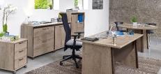 Mambo Executive Furniture