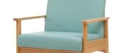 Bariatric Chairs