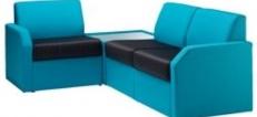 Hertford Modular Sofas