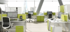Scope Next Day Office Furniture