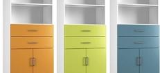 Scope Next Day Designer Storage