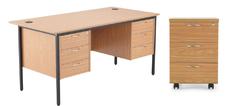 Start Up Next Day  Office Furniture