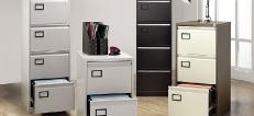 Next Day Office Storage