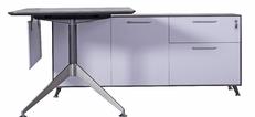 Sax Designer Executive Furniture