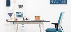 Elica Designer Office Furniture