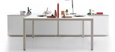 Prism Designer Office Furniture