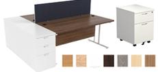 Ziggy Economy Furniture