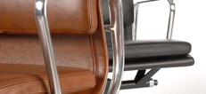 Eames inspired office chairs