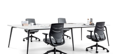 Elica Boardroom Tables