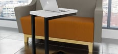 Lap Top Tables