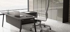 Sandstone Designer Office Furniture