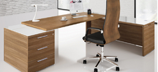 Kara Desks. 7-10 Day DLV. Free Installation.