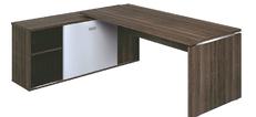 Moka Desks. 7-10 Day DLV. Free Installation.