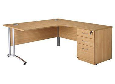 Blue Box Budget Folding Tables