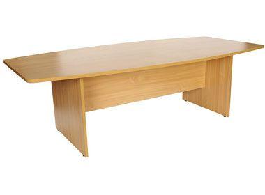 Karux Next Day Office Furniture