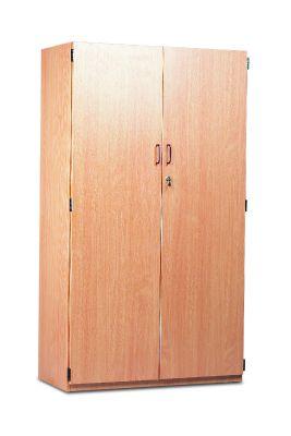 MEQ60 Doors