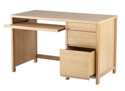 Alphason-Hunter-Office-Desk-HD-1