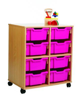 SA08D Pink