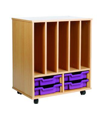 SABH4S Purple