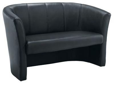 Tub-Sofa-OF0200