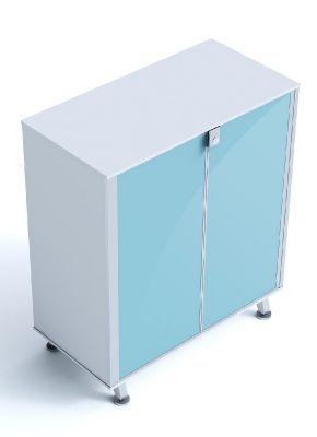 Block-30-executive-double-glass-door-cupboard