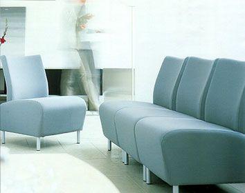 Dulverton Black Leather Tub Chairs And Sofas