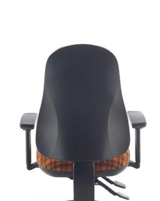 Nova Posture (plastic Back)