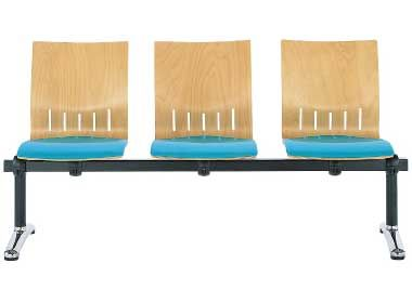 Height Adjustable Theme Table - Arc