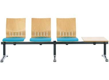 Height Adjustable Theme Table - Teachers Flower Table