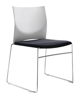 Xpresso-one-visitor-chair--xpresso-one-meeting-chair757